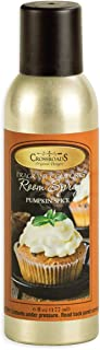 product image for Crossroads Room Spray 6 Oz. - Pumpkin Spice