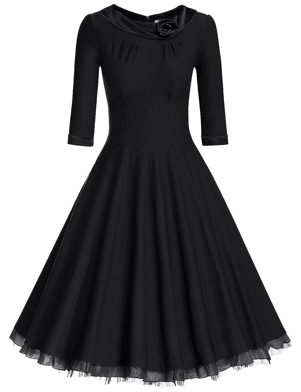 2 piece maxi dress 60