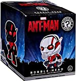 """Funko Marvel Ant-Man Mystery Minis Exclusive 2.5"""" Mystery Pack"""