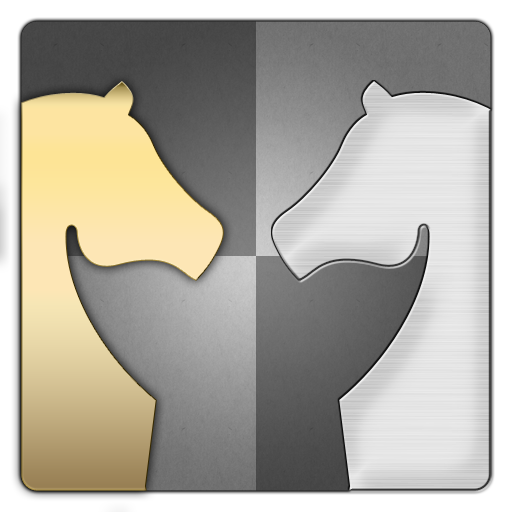 Chess Board Game (Best Chess Training App Android)