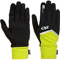 Outdoor Research Speed Sensor Gloves