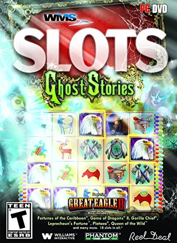 Wms Slot Games For Pc