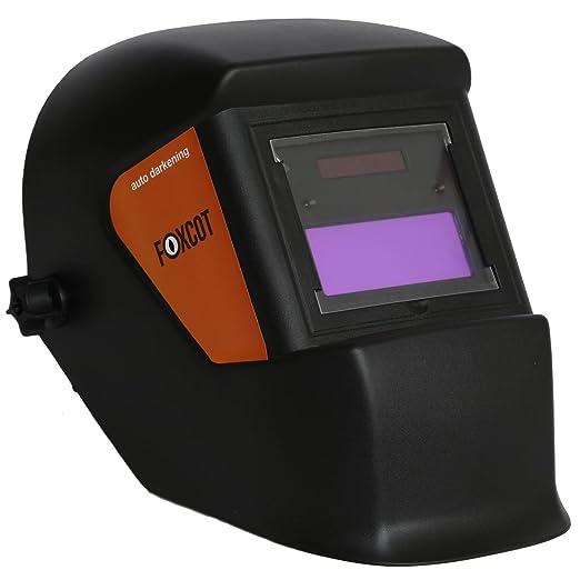 DSL 0,75s Trasformatore Trasformatore spartrafo PRIM .3x500v sek.3x220-500v #20081