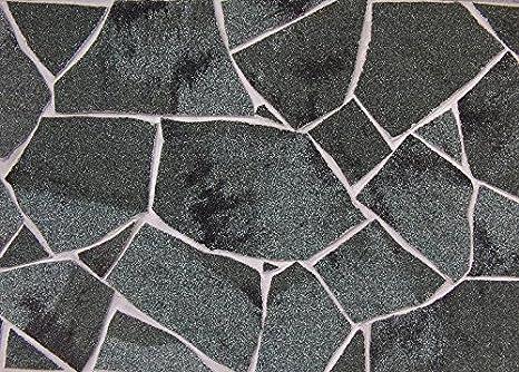 Stone veneer finta pietra impiallacciatura pietra