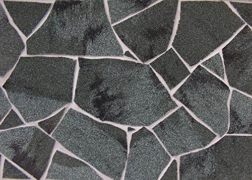 Natural Stone Panel (Stone veneer - Faux stone veneer - Stone veneer panels - Stone veneer siding- stone veneer exterior- Natural Stone Stacked Wall Siding - Case of 43.05 Sq.ft)
