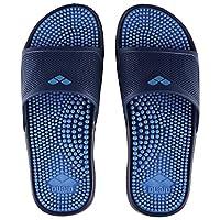 Arena Marco X Grip Hook Slide Sandal