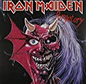 "Iron Maiden - Purgatory [Vinilo 7"" Single]"