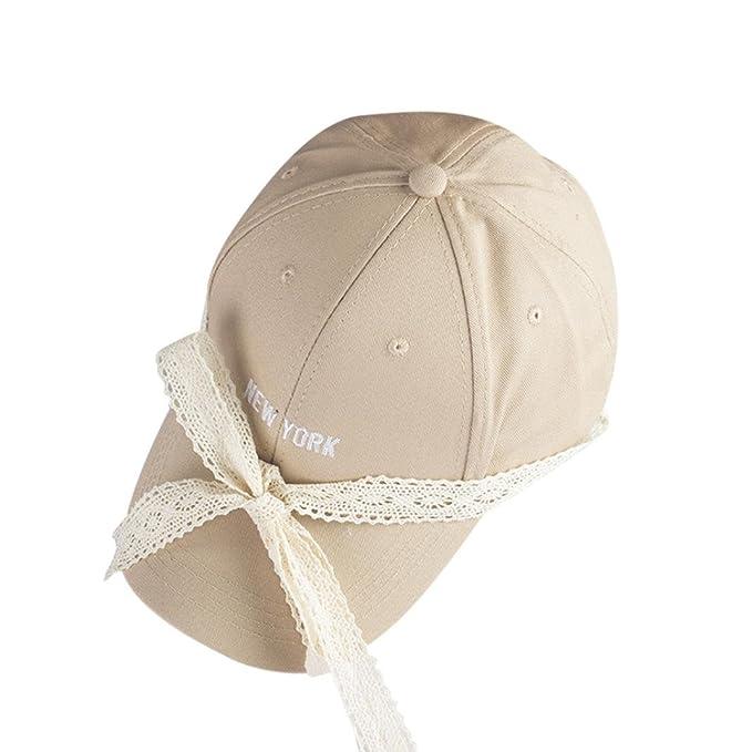 Cappellini con visiera da baseball Hip-Hop 939677c8e656