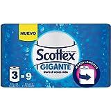 Scottex Gigante keukenrollenset