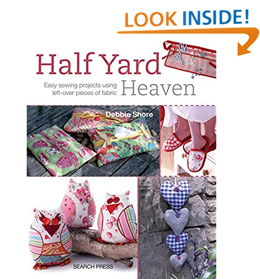 Craft Sewing Patterns: Amazon.com