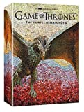Buy Game of Thrones: The Complete 1-6 Seasons