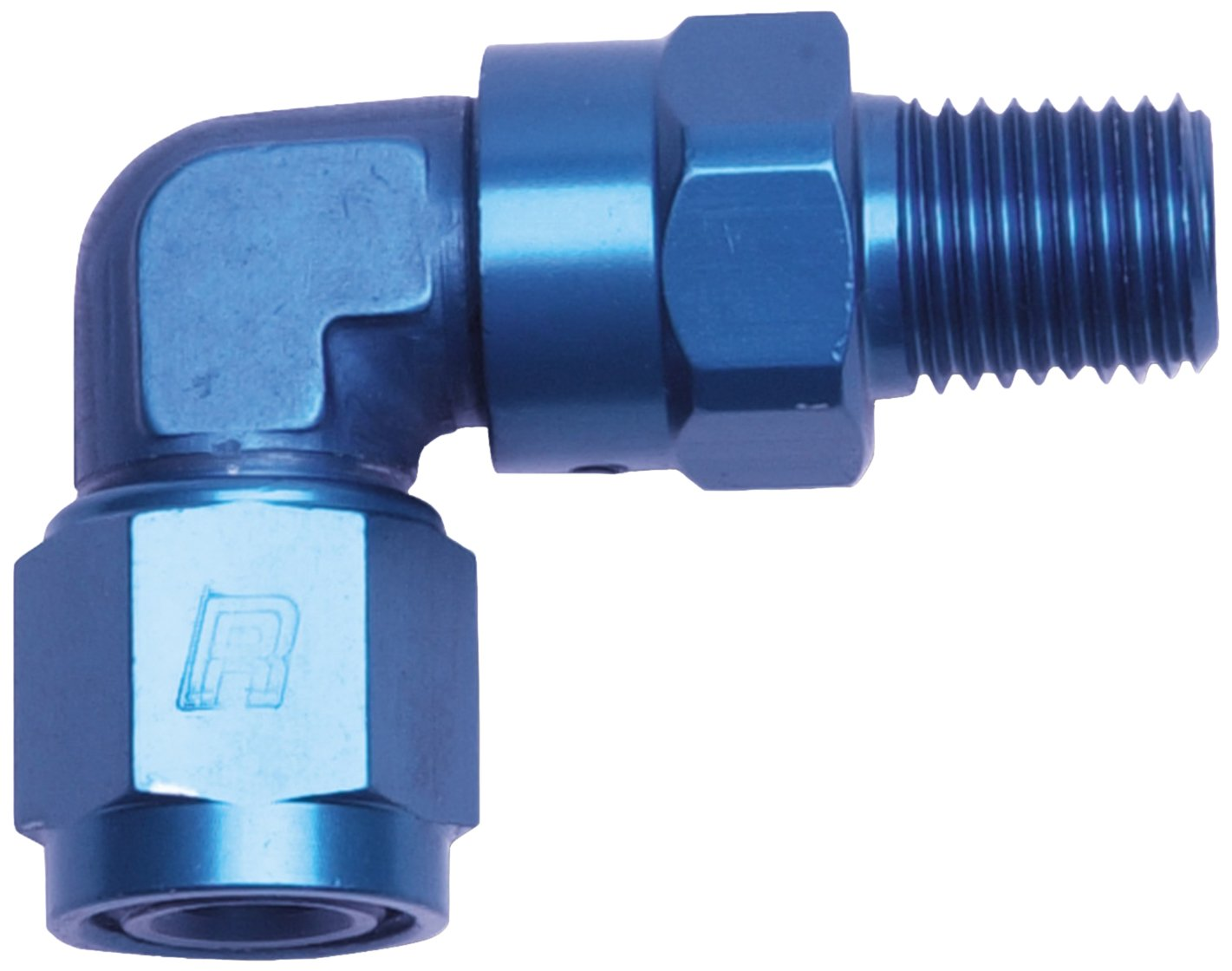 Russell RUS-614026 ADAPTER FITTING