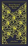 Twenty Thousand Leagues Under the Sea (Penguin Clothbound Classics)