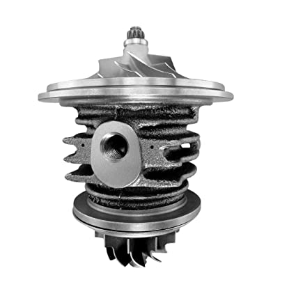 Amazon.com: T250-04 452055-5004S Turbo CHRA For Land-Rover Discovery I;Defender;Range Rover Gemini III 300TDI 90- 2.5L 126HP: Automotive