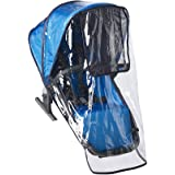 UPPAbaby RumbleSeat Rain Shield