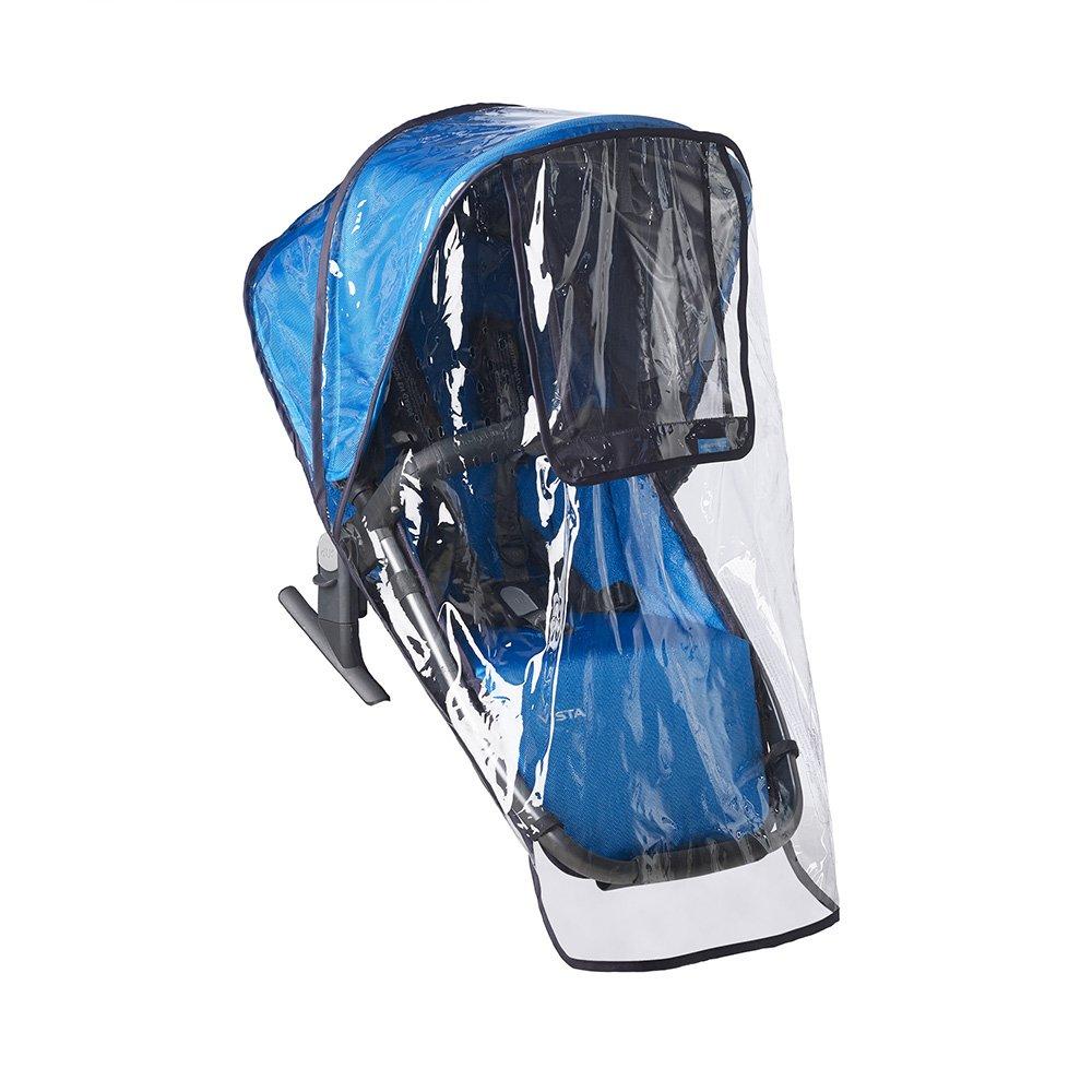 UPPAbaby Rumbleseat Rainshield 0172
