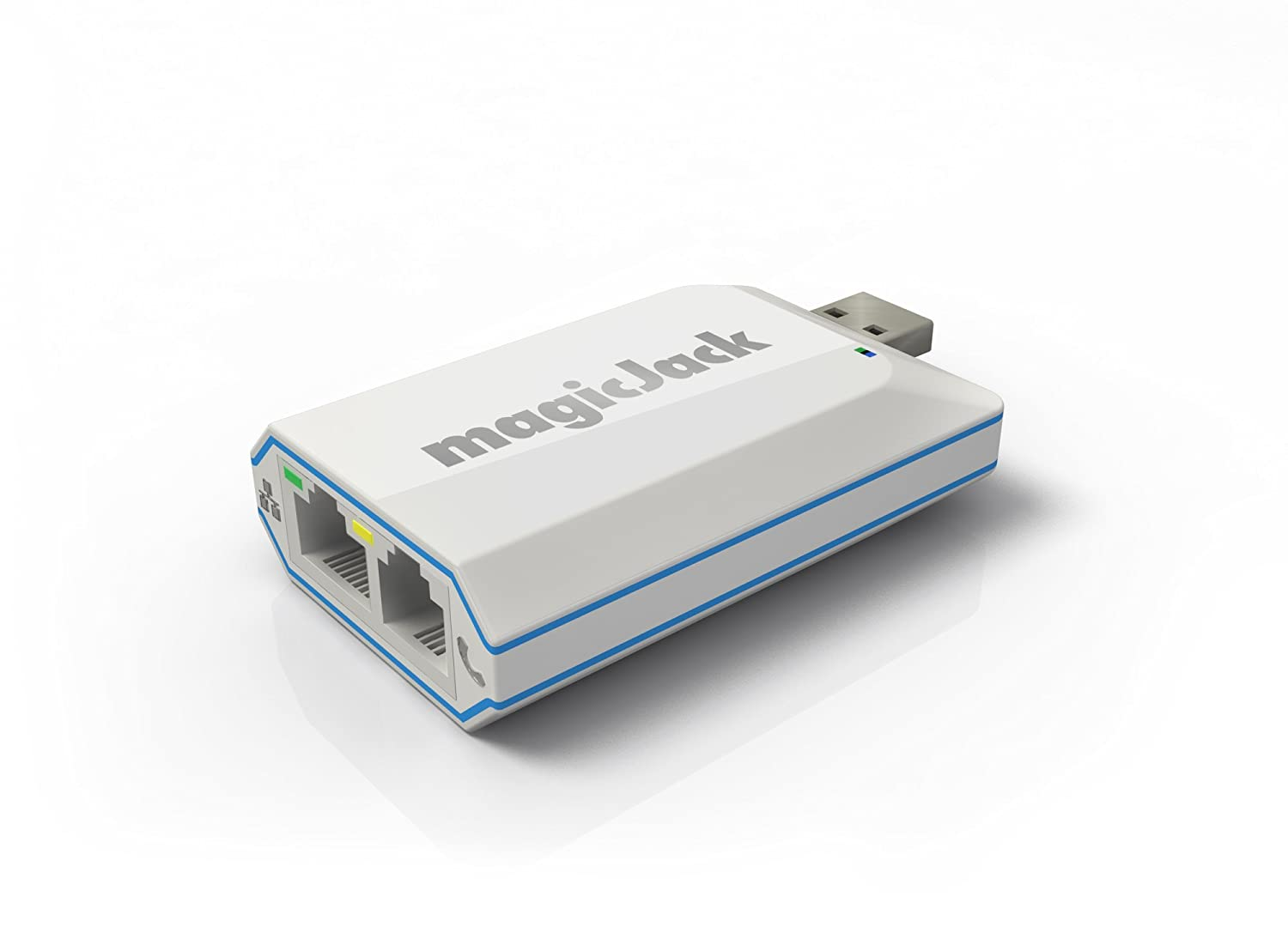 Magicjack Go And Express For Sale In Trinidad Cstt Magic Jack Internet Phone No Monthly Bills Because Is Using Voip Or The Calls There Are Companies Involved You