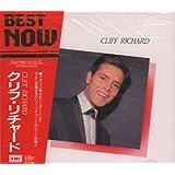 BEST NOW/クリフ・リチャード