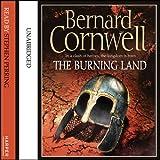 The Burning Land: The Last Kingdom Series, Book 5
