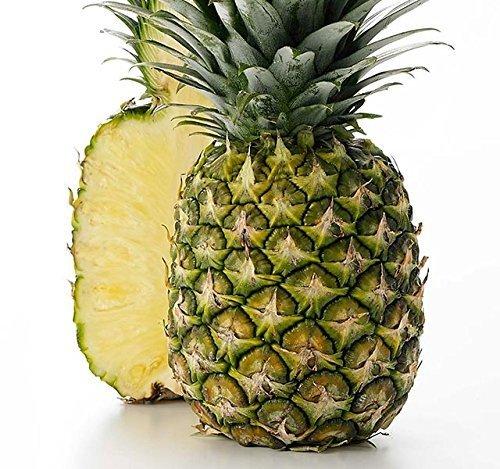 Suwitio pineapple 665gX3 pieces that Takumi male by Fruit Takumi male (Image #2)