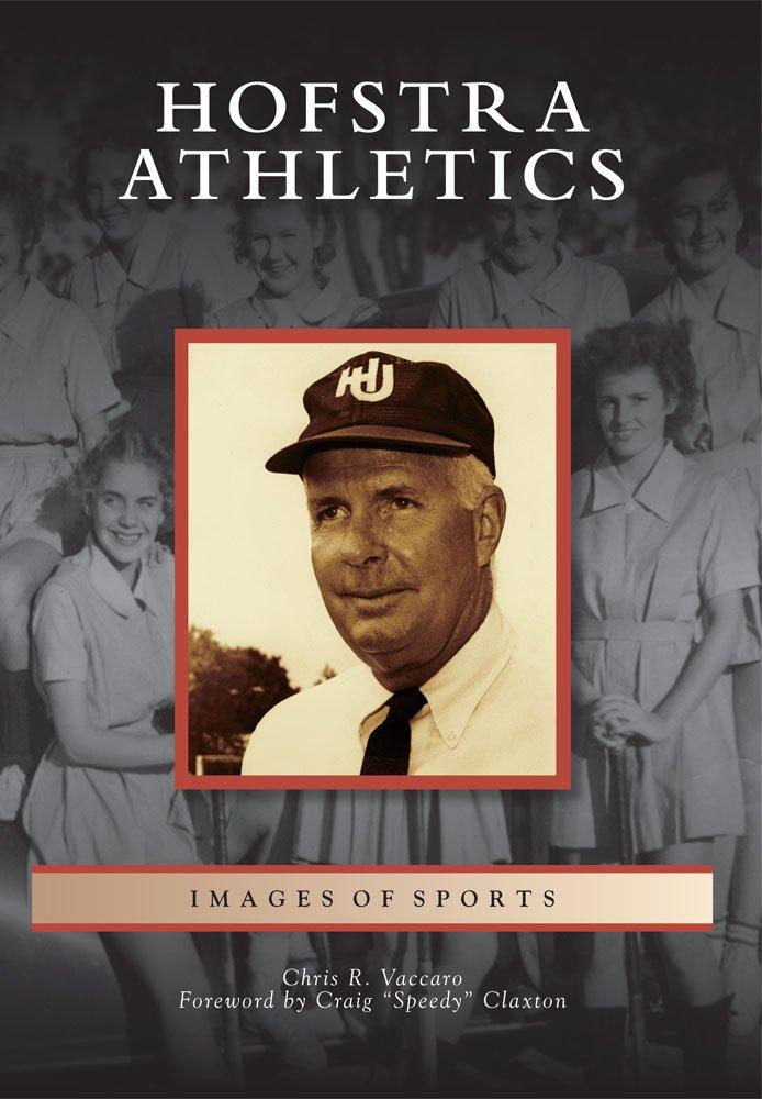 Hofstra Athletics (Images of Sports) pdf epub