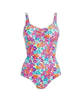 539254ac151d9 Anita Womens Belem Care Mastectomy Swimsuit: Anita: Amazon.co.uk: Clothing