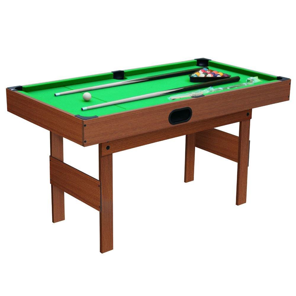 Billardtisch Poolbillard Billiard