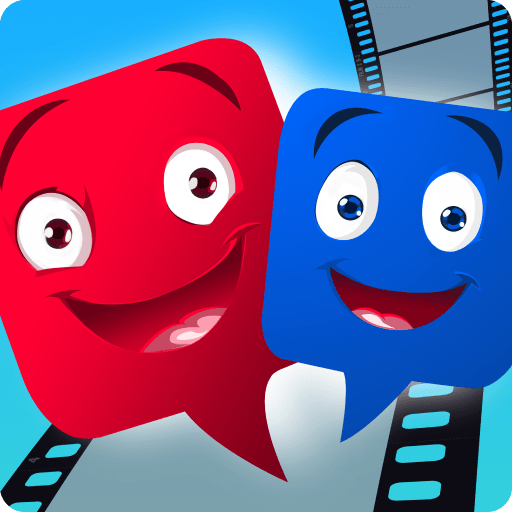 Skit  Kids   Create Videos  Make Friends