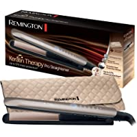 Remington Keratin Therapy Pro S8590 - Plancha