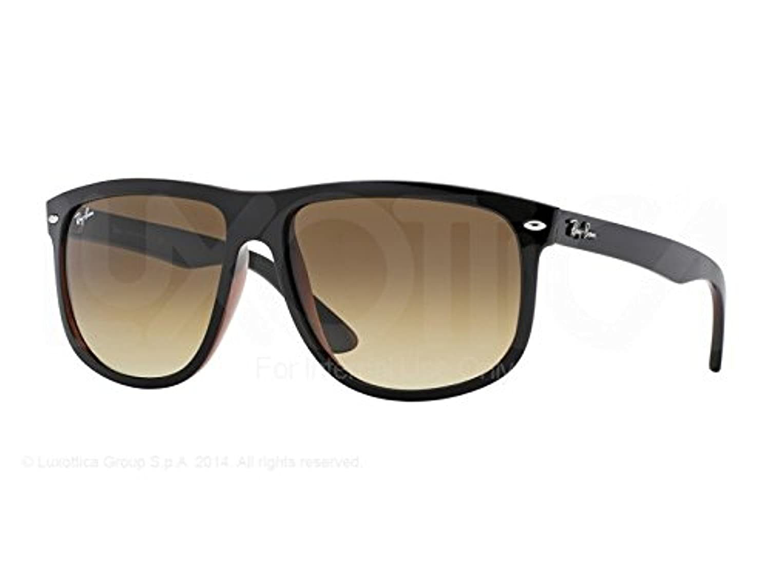 8af99cc975 Oakley Sunglasses Cheap Military « Heritage Malta