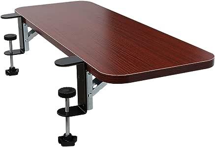 Ergonomic Keyboard Wrist Rest Desk Extender Solid Wood ...