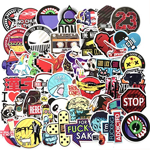 ABCD Newly Published Tourist Attraction Stickers,Latest 2019,Newly Published Tourist Attraction Stickers,Latest 2019,Newly, (Marvel's The Avengers and Fortress Night)