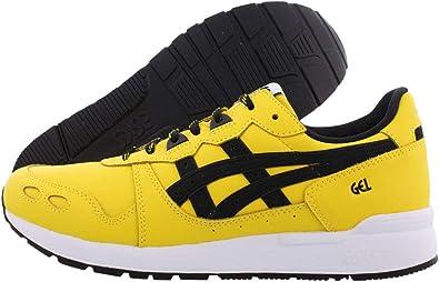 ASICS Tiger Unisex Gel-Lyte Shoes, 12M
