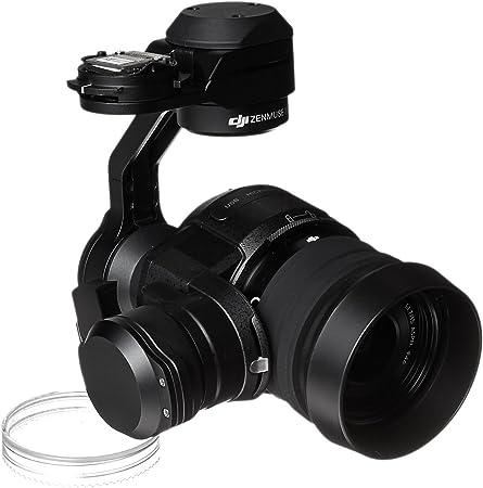 DJI SS-DJI-ZX5 product image 10