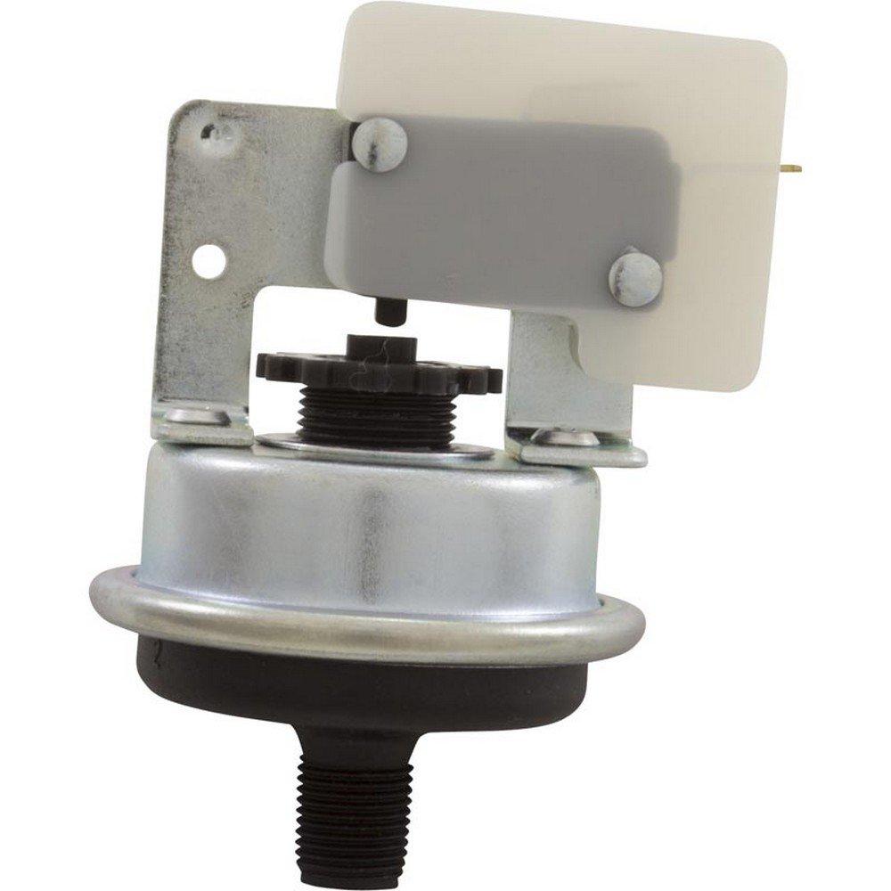3037P - Pressure Switch SPST, 1A, Pilot