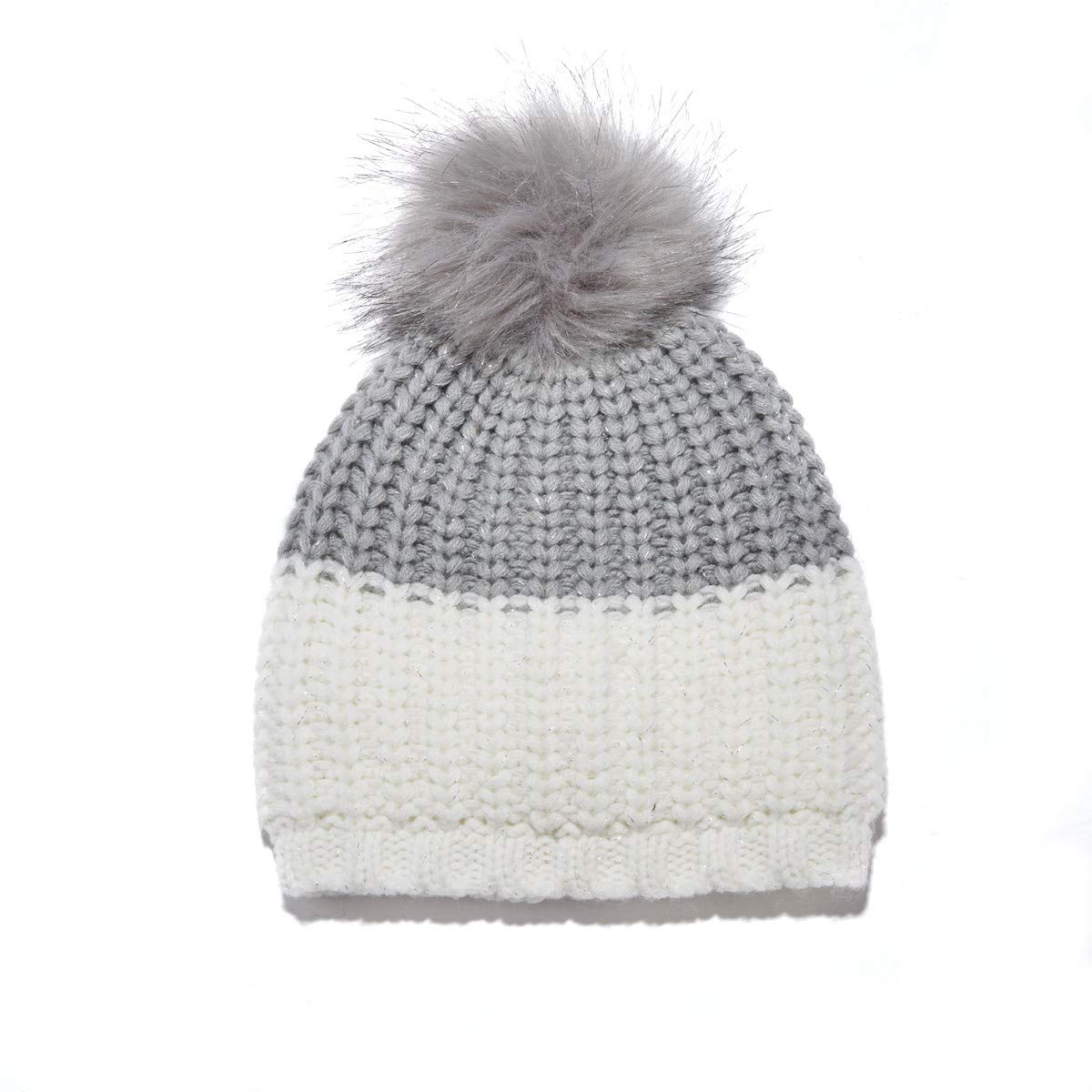 La Redoute Collections Big Girls Ebico Hat And Snood Set