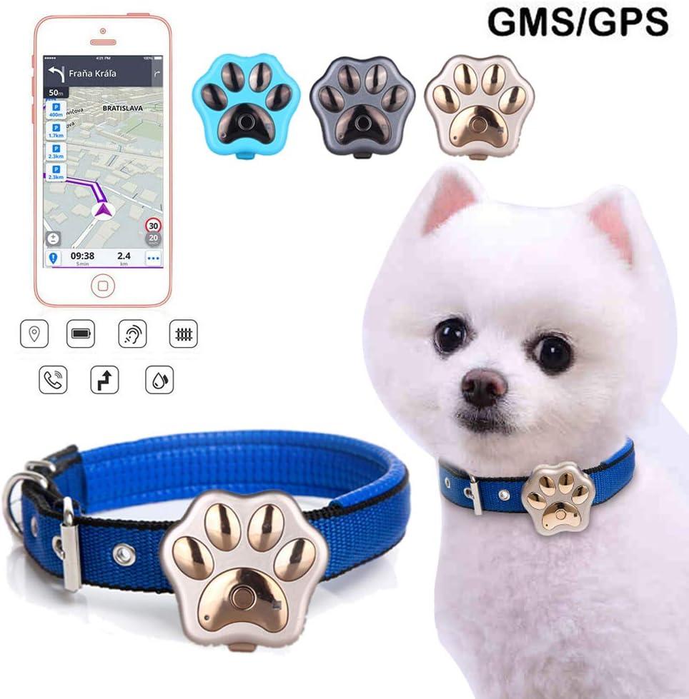 首輪 猫 gps ペット用 GPS首輪(迷子ペットを探す技術