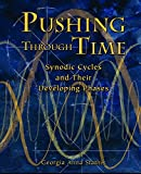 Pushing through Time: Synodic Cycles and their Developing Phases