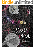 ...Saves Nine (Time Will Tell Book 2)
