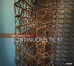 Continuous Beat