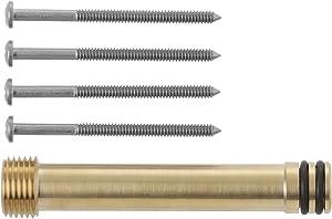 KOHLER K-1194630 1/2-Inch Deep Rough-In Kit