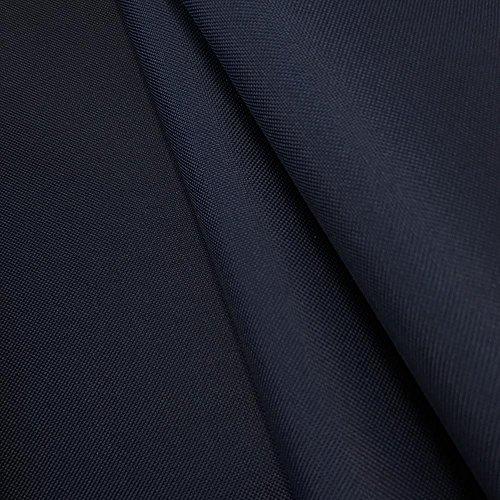 - Ottertex Canvas Fabric Waterproof Outdoor 60