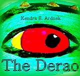 The Derao