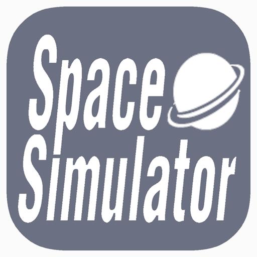 Space Simulator (Space Simulator compare prices)