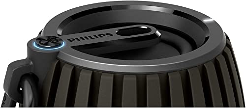 Philips SoundShooter Wireless Bluetooth Ultra Portable Speaker SBT30 27 Discontinued