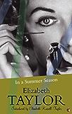 In A Summer Season (Virago Modern Classics Book 3)