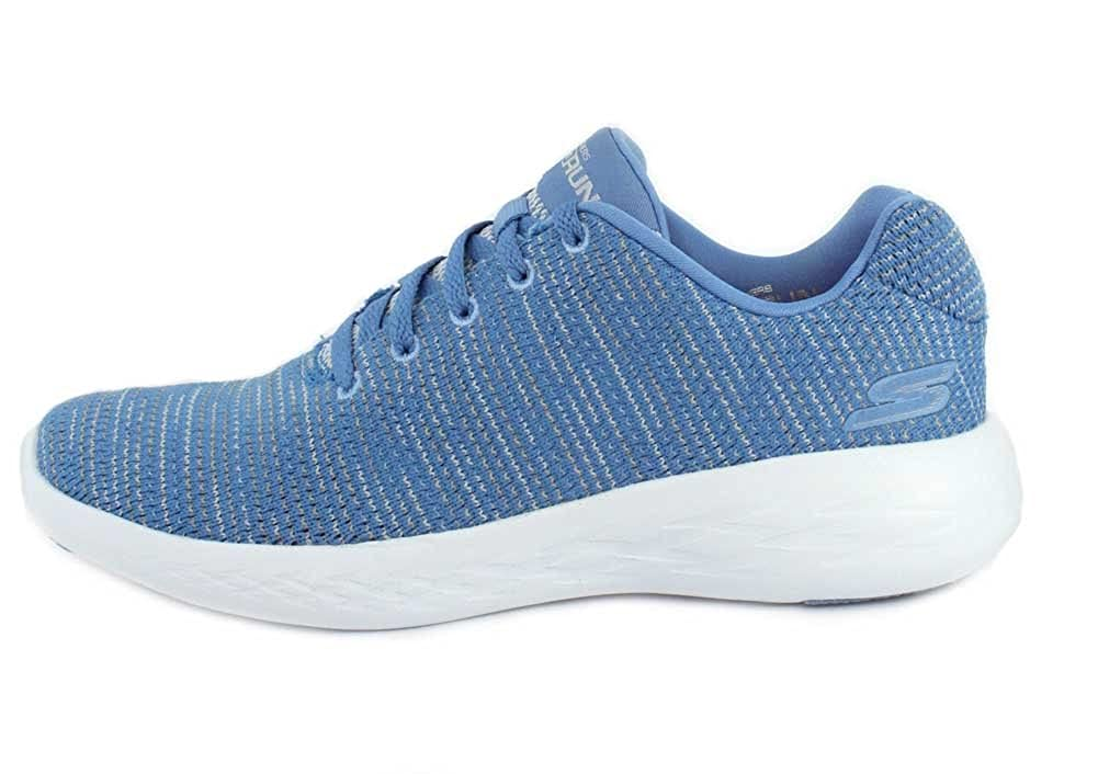 9a3da8f4b48 Amazon.com | Skechers Women's Go Run 600-Obtain Sneaker | Road Running