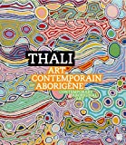 Thali : Art contemporain aborigène