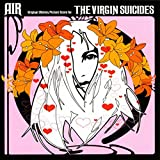 Virgin Suicides: 15th Anniversary Boxset [2CD/Vinyl/EP/Picture Disc]