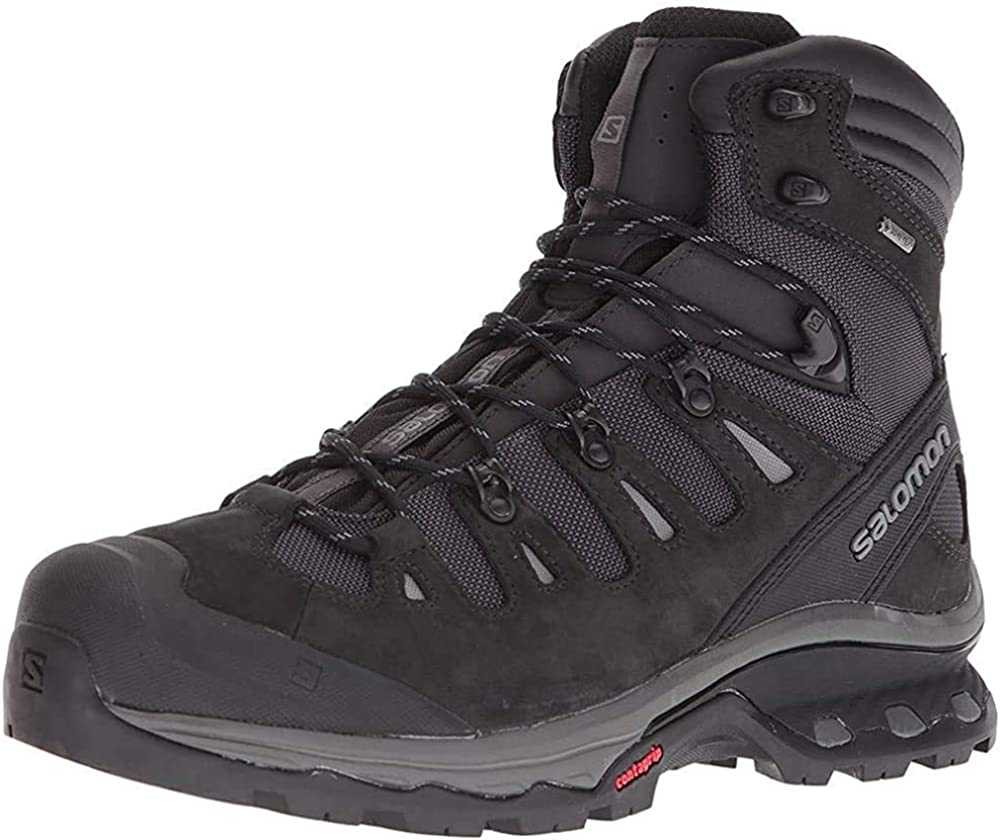 Thorogood Men s Apex Predator GTX 8 Waterproof, 400g Insulated Boot
